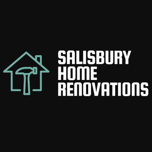 Salisbury Home Renovations logo.jpg