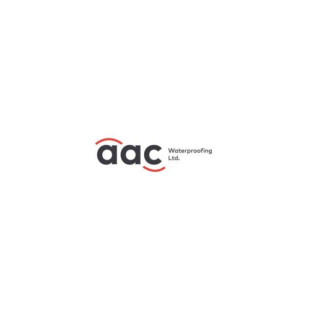AAC-Waterproofing-Ltd-0.jpg
