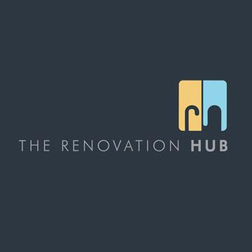 The Renovation Hub