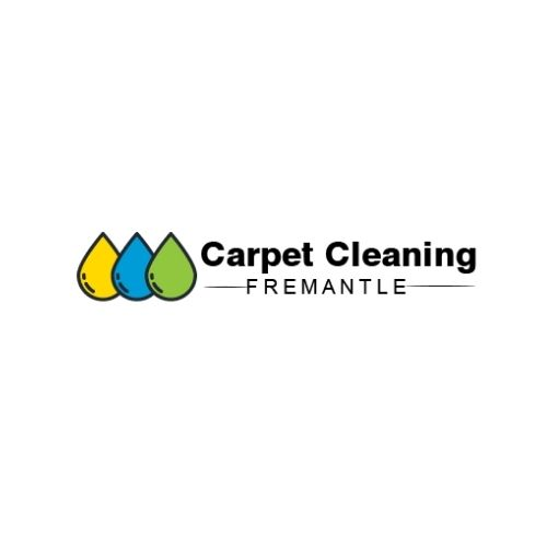 Carpet cleaning fremantle.jpg