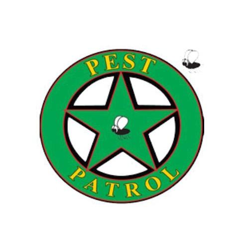 Pest Patrol swfl llc logo white square.jpg