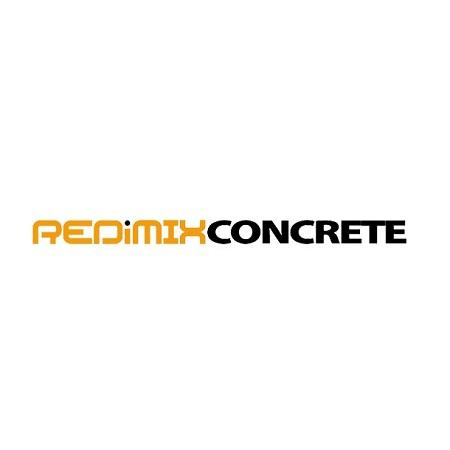 Redimix-Concrete-0.jpg
