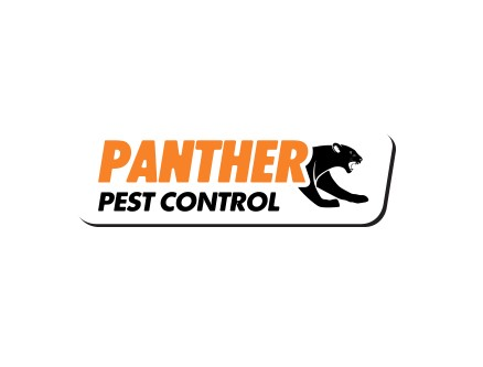 pantherpestcontrol.jpg