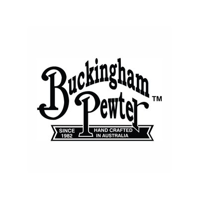 Buckingham Pewter.jpg