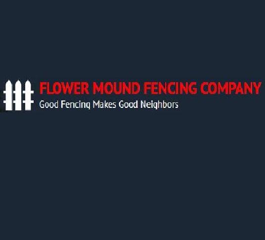 Flower-Mound-Fencing.JPG