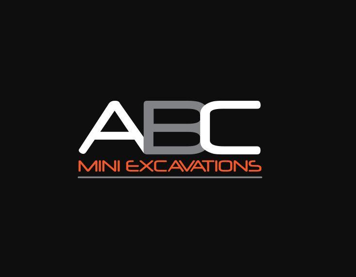 ABC-Mini-Excavations-0.JPG