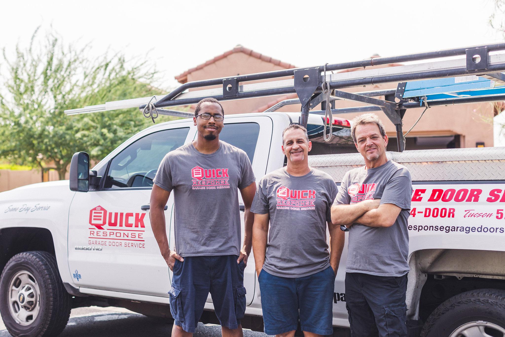 Quick-Response-Garage-Cabinets-Team.jpg