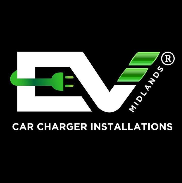 EV-Midlands-0.jpg