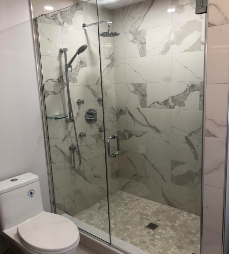 edmonton-bathroom-renovations-walk-in-shower.jpg