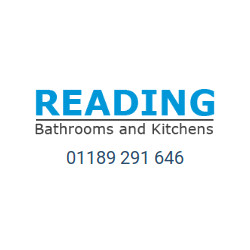 Reading Bathroom & Kitchen.jpg