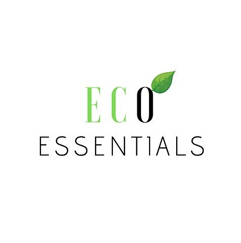 Eco-Essentials-Online-Store-0.jpg