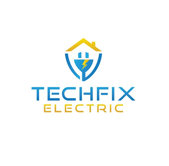 techfix-logo.jpg