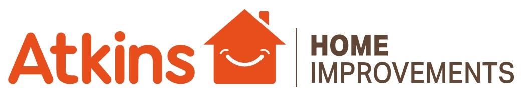 Atkins_home_LogoNAV.jpg