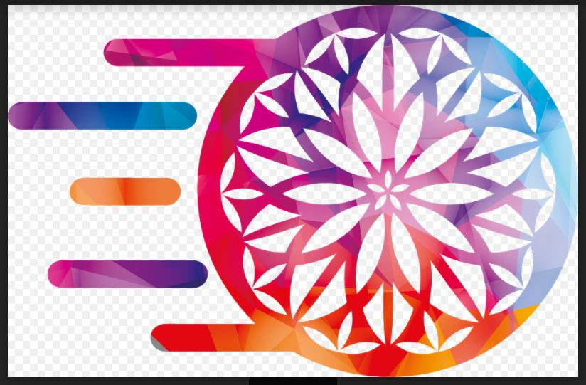 Flower Rental Logo.JPG
