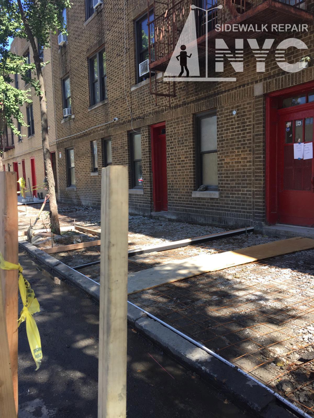 sidewalk-image1.jpg