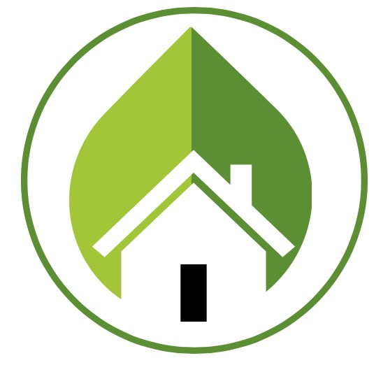 Kw Energy Home Services Mississauga.jpg
