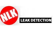 Water Leak Detection Melbourne.jpg