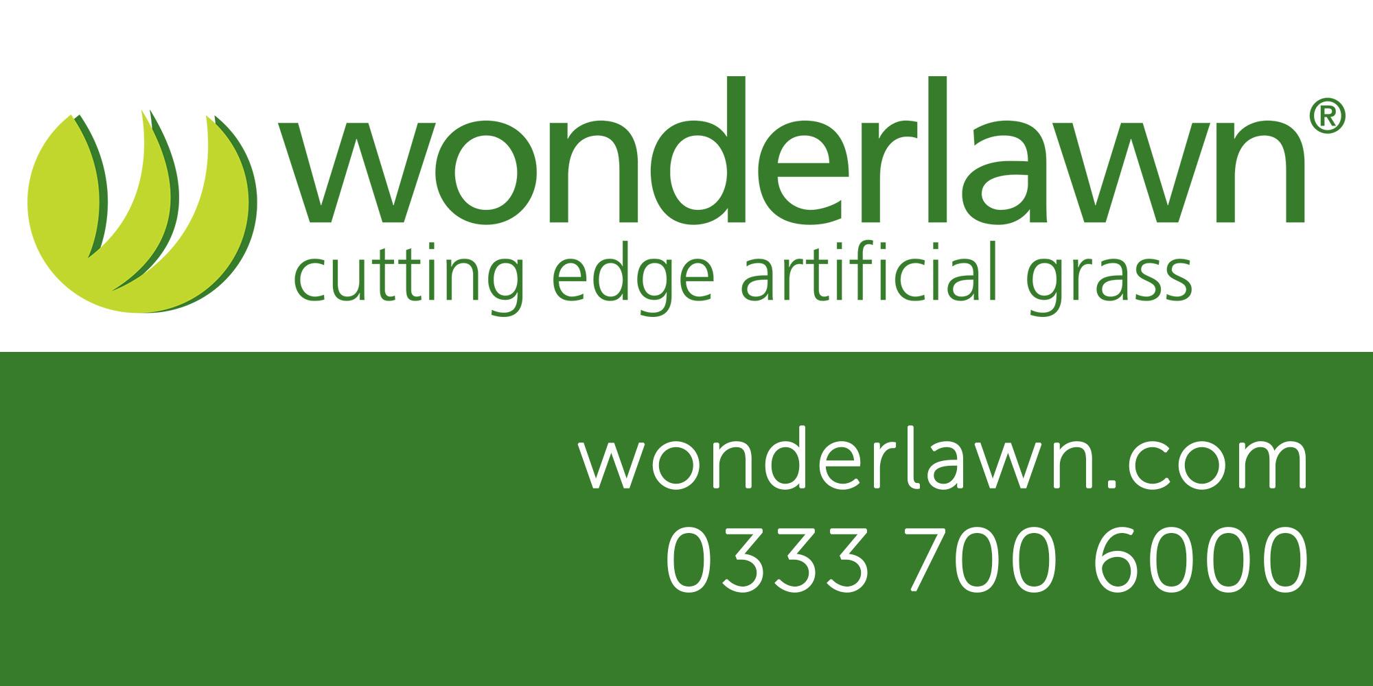 wonderlawn-artificial-grass-logo.jpg