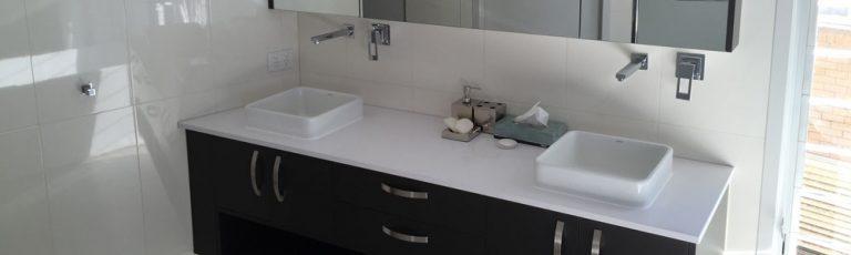 bathroom_homepage-768x230.jpg