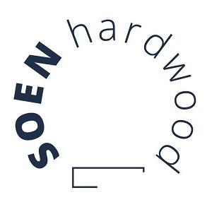 SOEN Hardwood - Logo.jpg