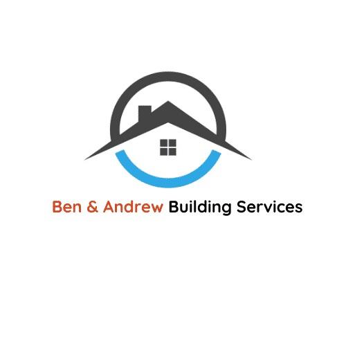 Builders in Borehamwood.jpg