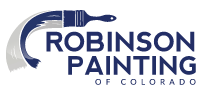 RobinsonPaintingLogo.png