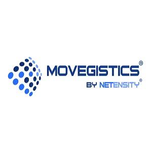 Movegistics300.jpg