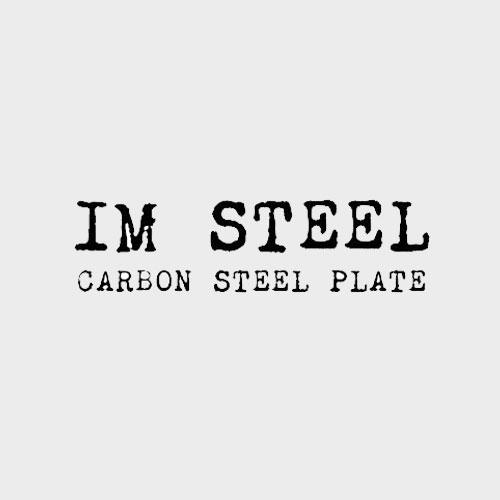 IM Steel, Inc.jpg