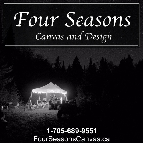 Four Seasons Canvas SQ 500.jpg