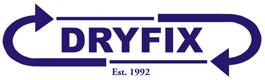 dryfix-logo.png