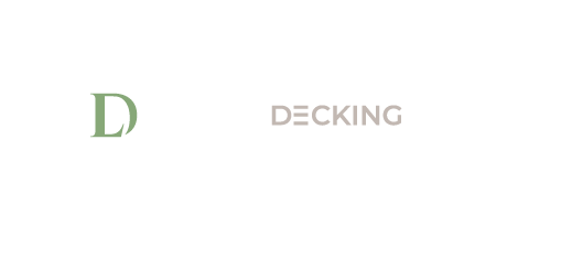 leisure-decking-melbourne - Copy.png