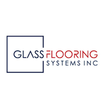 glass flooring 1.png
