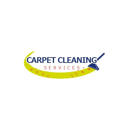 carpet-0.jpg