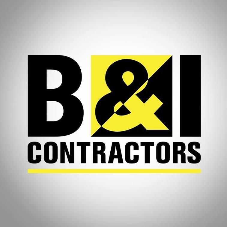 B & I Contractors, Inc. Logo.jpg
