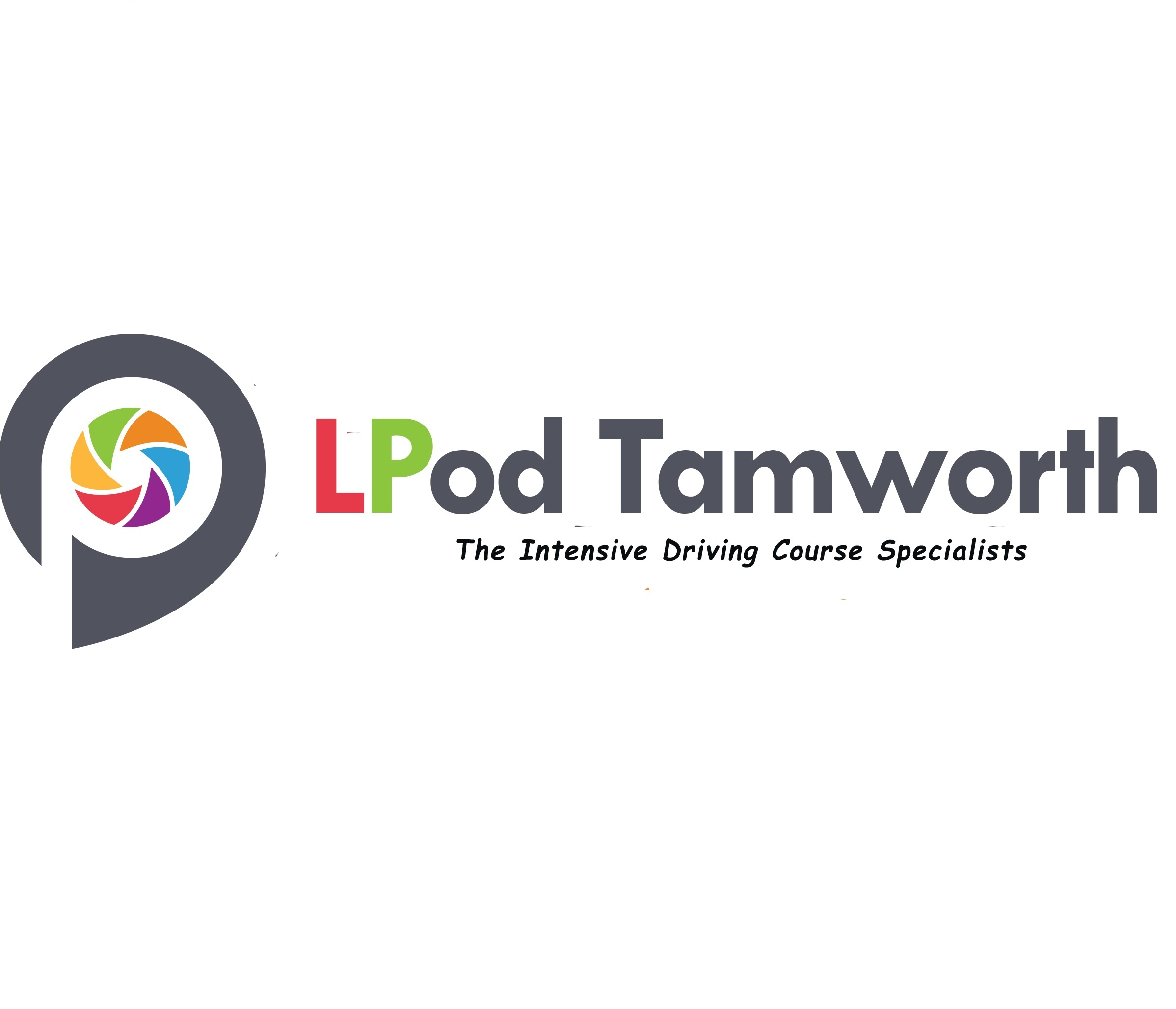 Tamworth-Lpod 1.jpg