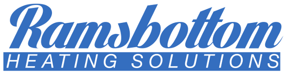ramsbottom-heating-solutions-logo-e1454064886905.png