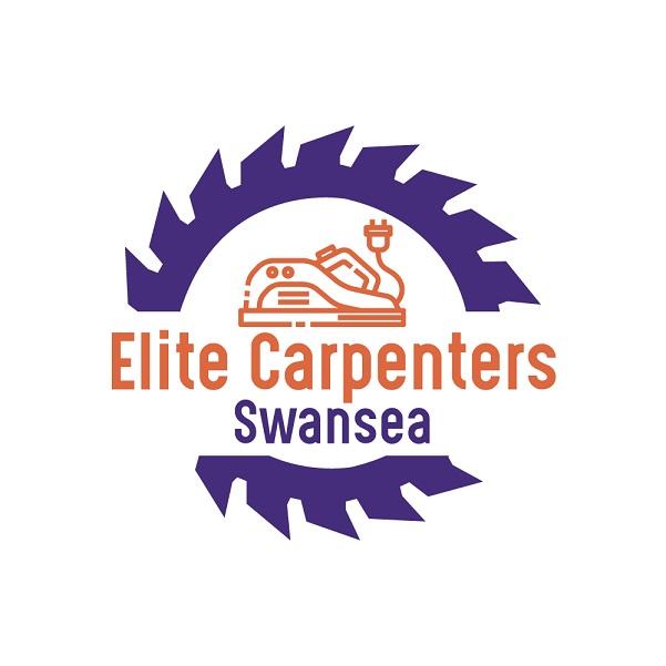 Elite-Carpenters-Swansea-0.jpg