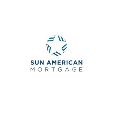 SunAmerican400.jpg