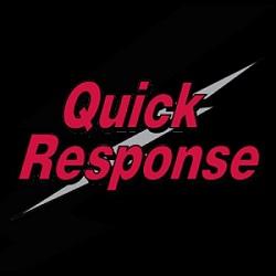 Quick Response Restoration 250.jpg