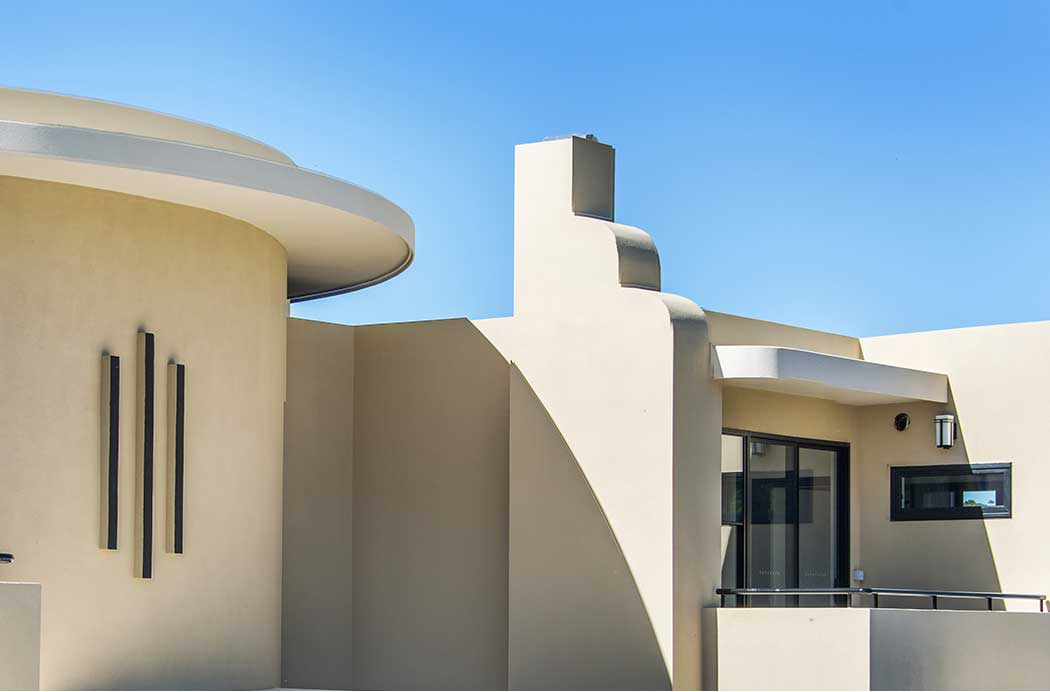 Home Extensions Melbourne.jpg