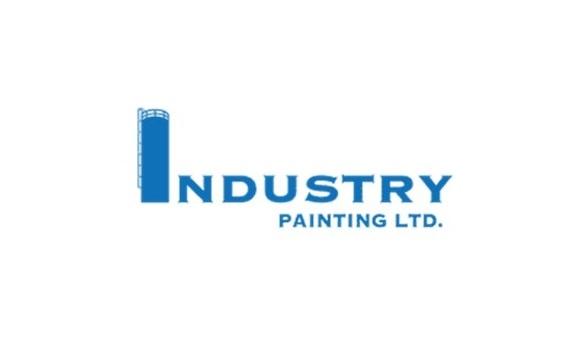Industry Painting.jpg