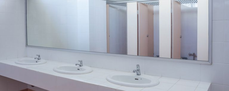 mirrors-img-768x306.jpg