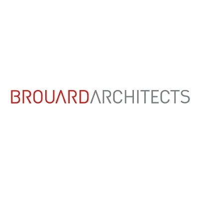 Brouard Architects.jpg