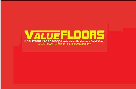 floor logo.jpg