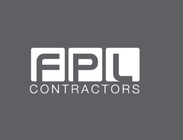 FPL-Contractors-0.JPG