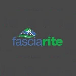 fascia-rite-logo-1.jpg