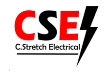 CSE-Logo-Final.png