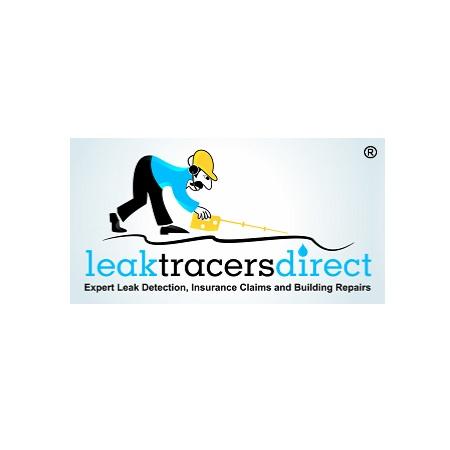 footer-logo (1).jpg