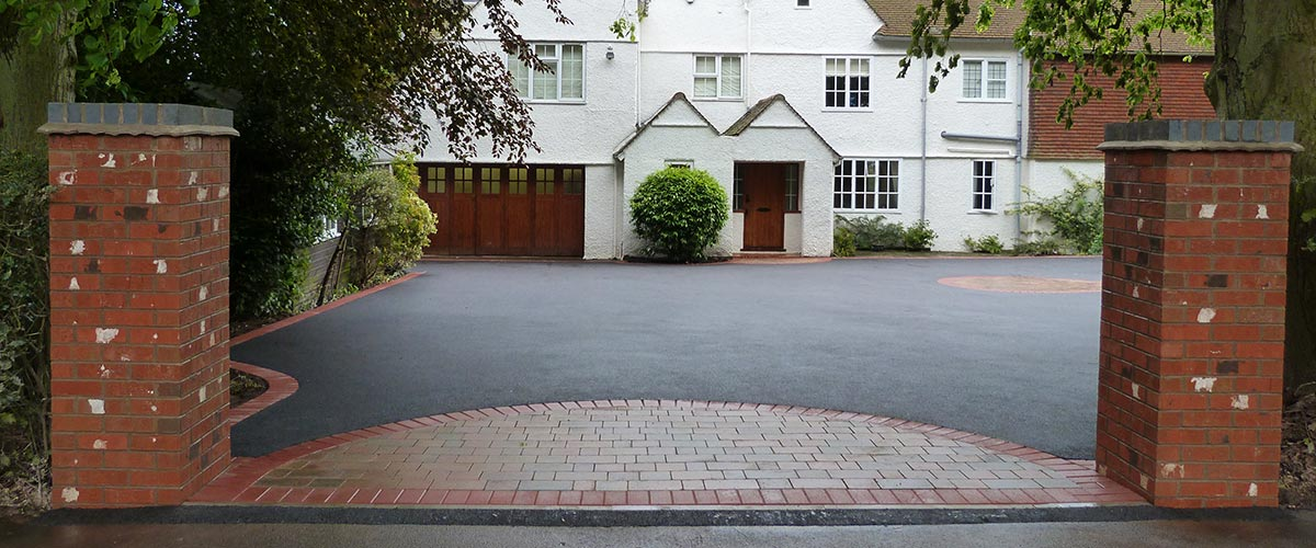 homepage-black-tarmac-driveways.jpg