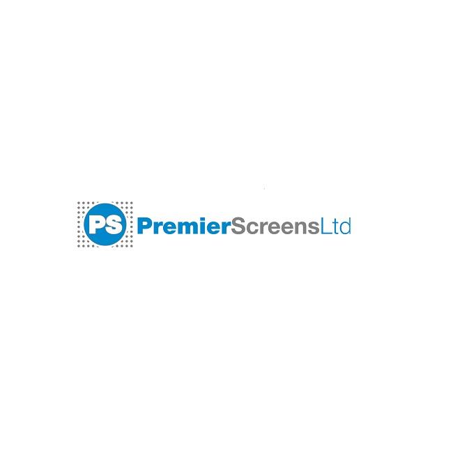 Premier-Screens-Ltd-0.jpg